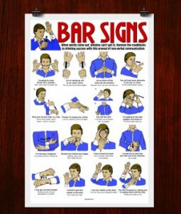 bar-signs-pstr