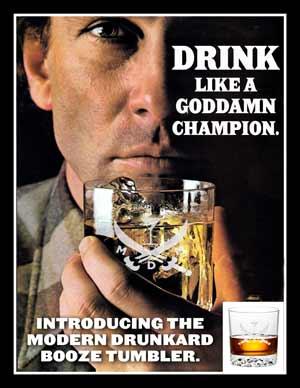 booze-tumbler-banner