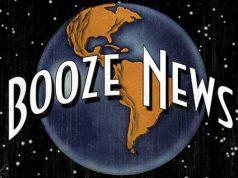 Booze News
