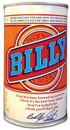 Billy Can