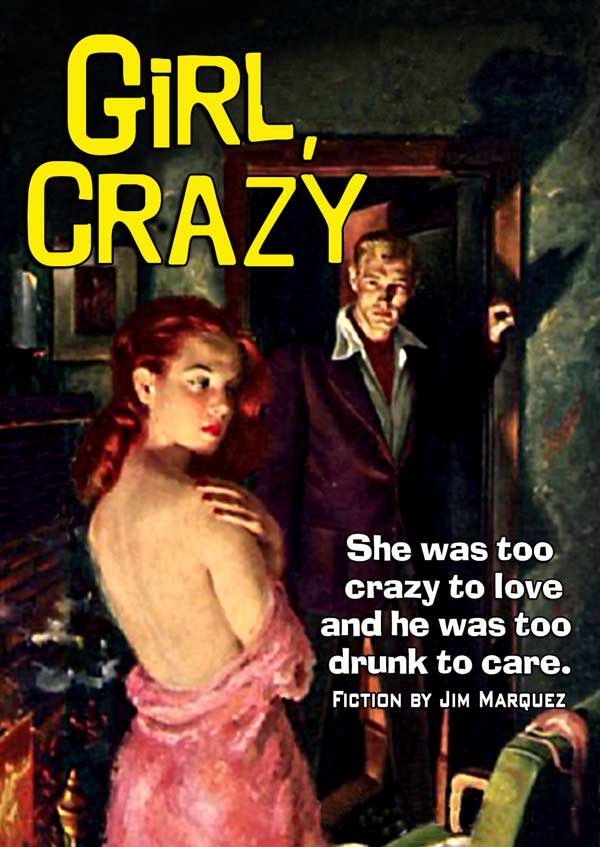 girl-crazy