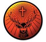 Jager Deer
