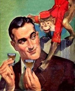 monkey-pal