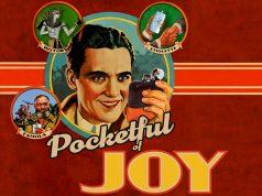 Pocketful of Joy