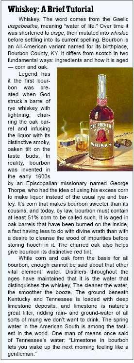 You Don T Know Jack Daniel Modern Drunkard Magazine