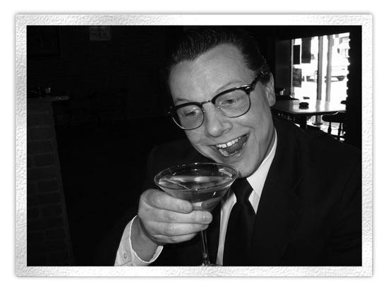 00-happy-drinker