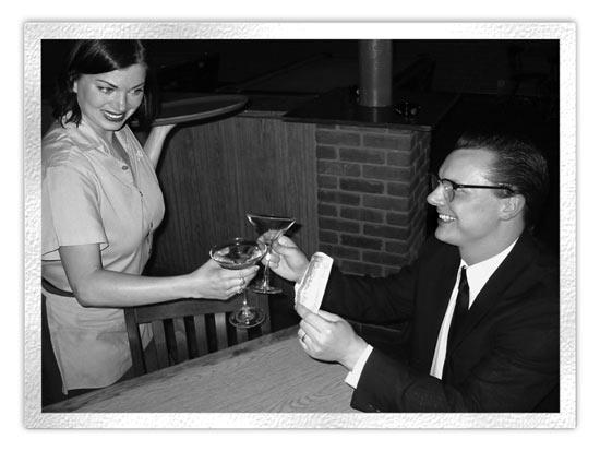 07-second-martini-dollar-ti