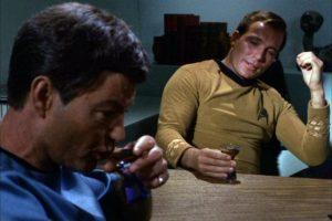 Kirk_McCoy_drinking