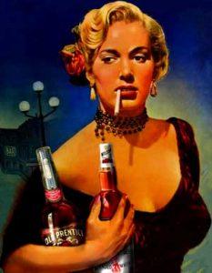 bring-booze