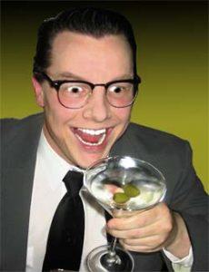 martini-madness-bg