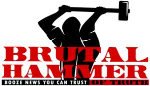 Brutal Hammer