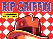 Rip Griffin 60